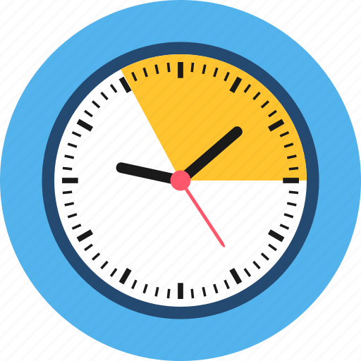 appointment, clock, hour, stopwatch, time, wait, watch icon