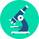 biology, chemistry, experiment, lab, medical, science icon