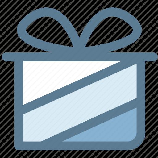 box, celebrate, celebrating, gift, gift box, present icon
