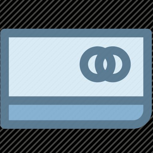 atm, card, credit card, debit card, visa icon