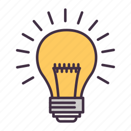 business, campagns, creative, idea, marketing, seo icon