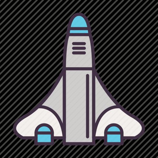business, launch, marketing, optimization, seo, startup icon