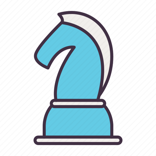 business, marketing, piece, seo, strategy icon
