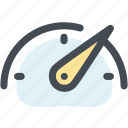 dashboard, dashboard speed, gauge, machine, seo dashboard icon