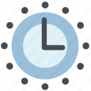 clock, day, time, times, timing icon