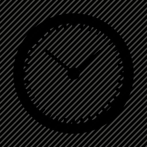 Management, time, clock, timer icon - Download on Iconfinder