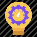 indicator, innovation, metric, process, process and metric