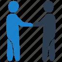 hands, shake, agreement, handshake
