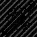 edit, setting, development
