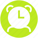 alarm, measure, speed, stopwatch, time, timepiece, timer