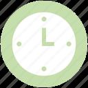 alarm, clock, time, time optimization, watch
