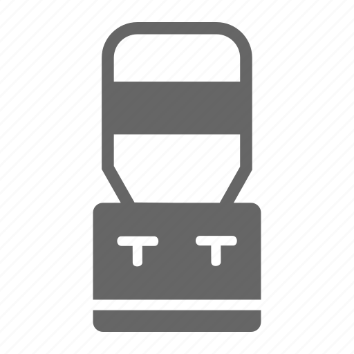 business, galoon, office, water, workroom icon