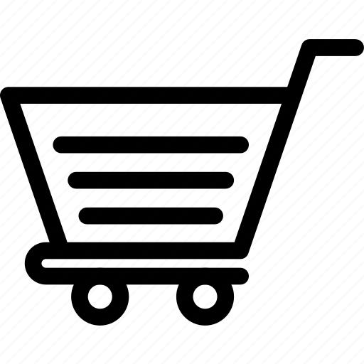 Cart, shop, shopping, shopping cart, shopping trolly, trolly icon - Download on Iconfinder