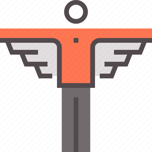 angel, business, capitalist, ceo, investor, startup, venture icon