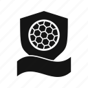 antivirus, b021, guard, password, project, protect, shield icon