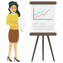 business analyst, accountant, data scientist, analyst, analyzer