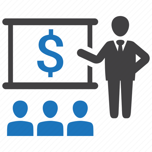 bonus, business, finance, salary icon