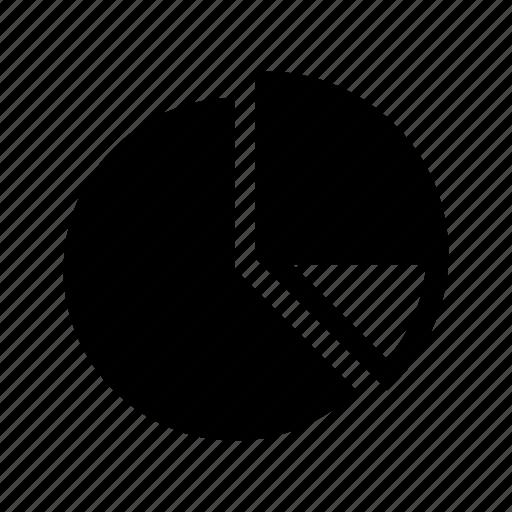 Pie, chart, graph, statistics icon - Download on Iconfinder