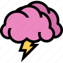 brainstorm, business, company, seo, site, marketing