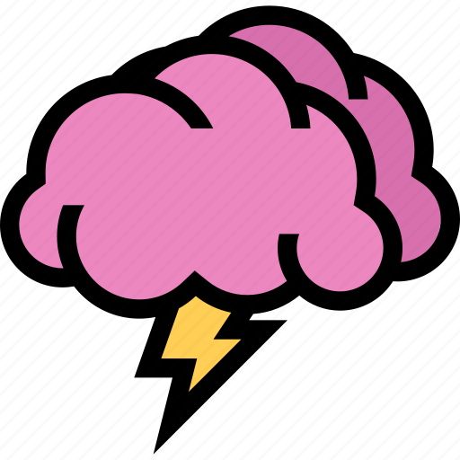 brainstorm, business, company, marketing, seo, site icon