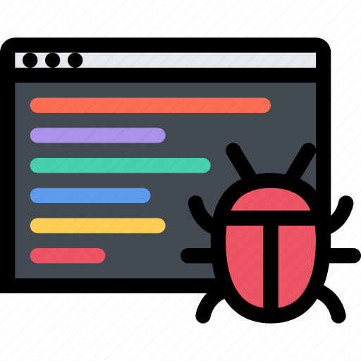 bug fix, business, company, marketing, seo, site icon