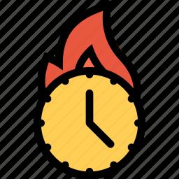 business, company, deadline, marketing, seo, site icon