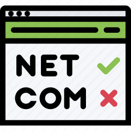 business, company, domain registration, marketing, seo, site icon