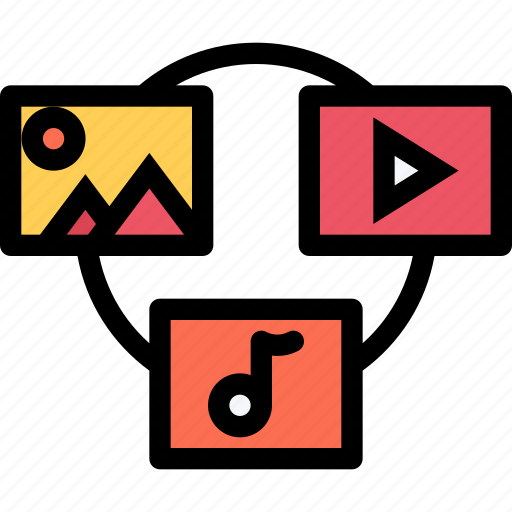 business, company, file sharing, marketing, seo, site icon