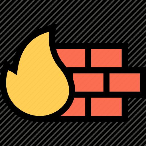 business, company, firewall, marketing, seo, site icon