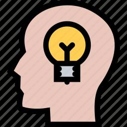 business, company, idea, marketing, seo, site icon
