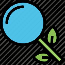 business, company, marketing, organic search, seo, site icon