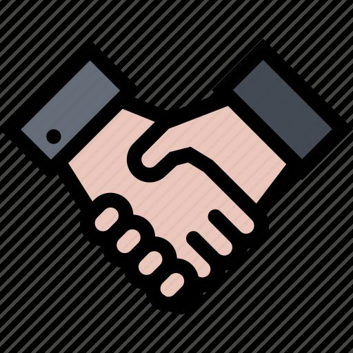 business, company, marketing, partnership, seo, site icon