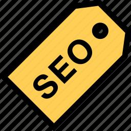 business, company, marketing, seo, seo tag, site icon