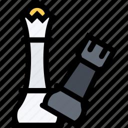 business, company, marketing, seo, site, strategy icon