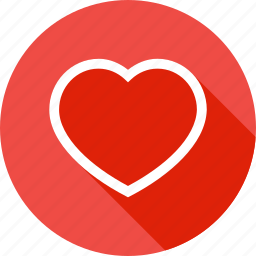 favourite, heart, like, love, parenting, relation, relationship icon