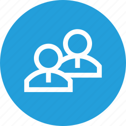 discussion, hr, human, interview, resource, strategy, user icon