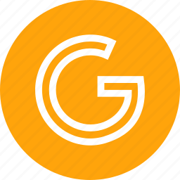 engine, find, gmail, google, logo, search, sign icon