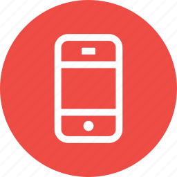 call, cell, communication, device, mobile, phone, telephone icon