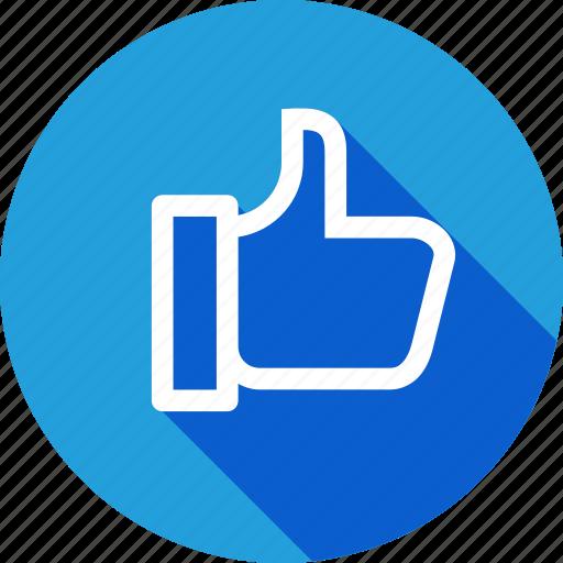 bestluck, energy, favourite, like, motivation, thumbsup icon