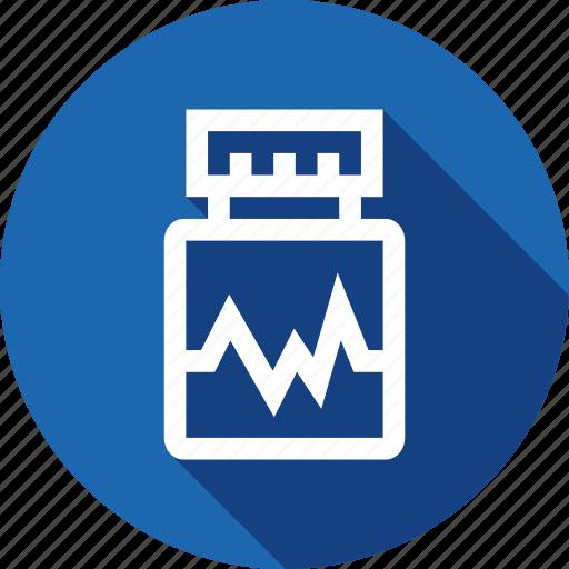analytics, aproduct, branding, marketing, pramotion, sales icon