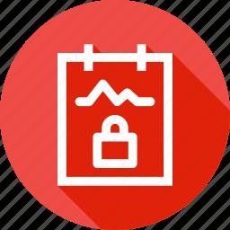 affilate, marketing, paphlate, pramotion, secure icon