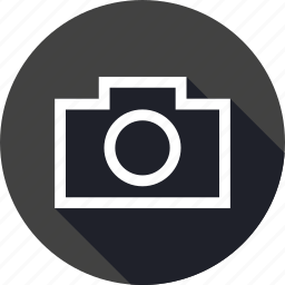 cam, camera, capture, image, photo, photography, picture icon