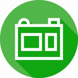 camera, capture, digital, image, photography, picture, video icon