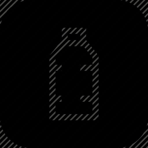 Bottle, drink, energy, glucouse, sport icon - Download on Iconfinder