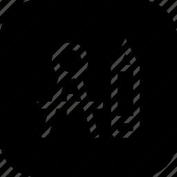 compass, design, graphic, pen, pencil, shape icon