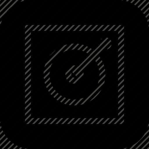 Audio, dance, disc, dj, edm, music icon - Download on Iconfinder