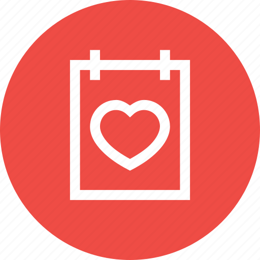 checkup, general, health, heart, medical, report, treatment icon