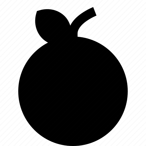 apple, diet, fruit, nutrition, seed icon