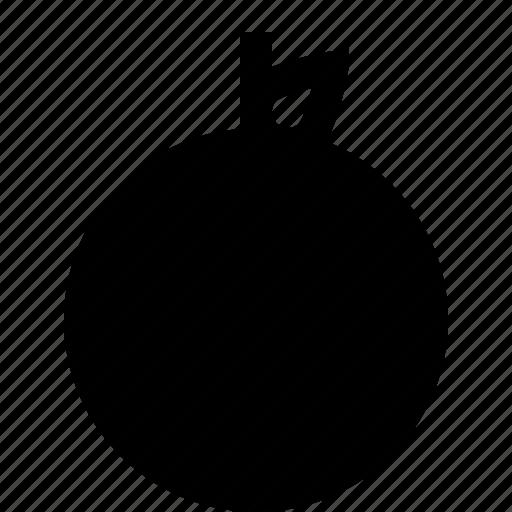 apple, diet, fruit, nutrition, teacher, training icon