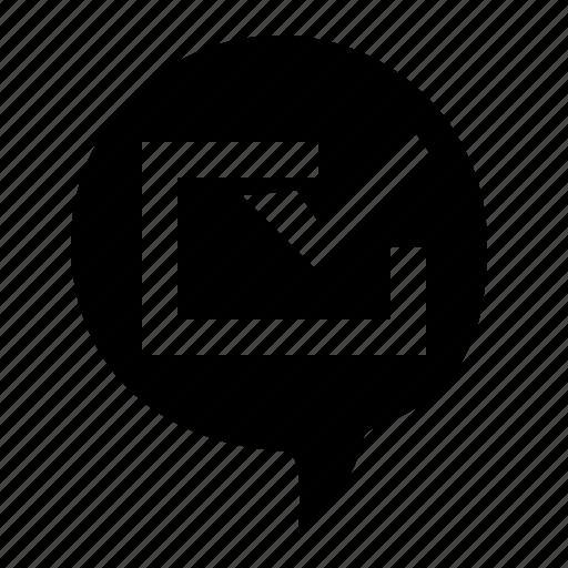 chat, communication, fair, skill, talking, test, verify icon